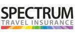 Spectrum Travel Insurance Discount Codes & Deals 2021