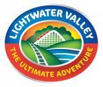 Lightwater Valley Discount Codes & Deals 2021