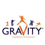 Gravity Trampoline Park Discount Codes & Deals 2021