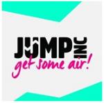 Jump Inc Discount Codes & Deals 2021