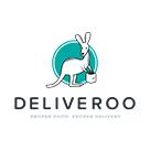 Deliveroo Discount Codes & Deals 2019