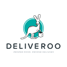 Deliveroo Discount Codes & Deals 2021