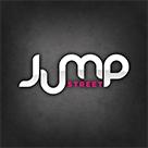 Jump Street Discount Codes & Deals 2020