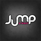 Jump Street Discount Codes & Deals 2021
