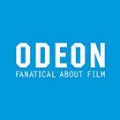ODEON Discount Codes & Deals 2020