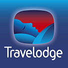 Travelodge UK Discount Codes & Deals 2021