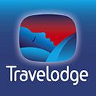 Travelodge UK Discount Codes & Deals 2021
