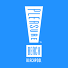 Blackpool Pleasure Beach Discount Codes & Deals 2021