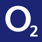 O2 Discount Codes & Deals 2021