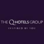 QHotels Discount Codes & Deals 2021
