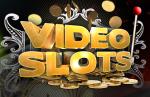 Video Slots Discount Codes & Deals 2020