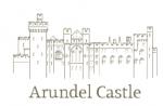 Arundel Castle Discount Codes & Deals 2019