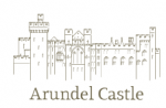 Arundel Castle Discount Codes & Deals 2020