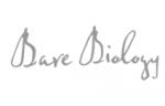 Bare Biology Discount Codes & Deals 2020