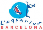 Barcelona Aquarium Discount Codes & Deals 2020