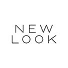 New Look Discount Codes & Deals 2021