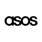 ASOS UK Discount Codes & Deals 2021