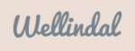 Wellindal Discount Codes & Deals 2020