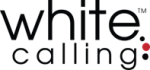 White Calling Discount Codes & Deals 2020