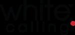 White Calling Discount Codes & Deals 2021