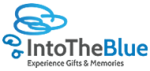 Into The Blue Discount Codes & Deals 2021