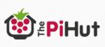 The Pi Hut Discount Codes & Deals 2021