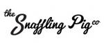 The Snaffling Pig Co Discount Codes & Deals 2020