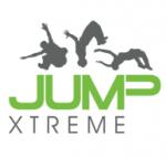 Jump Xtreme Discount Codes & Deals 2021