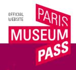 Paris Museum Pass Discount Codes & Deals 2021