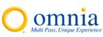 Omnia Card Discount Codes & Deals 2019