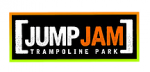 Jump Jam Discount Codes & Deals 2019