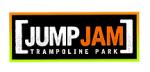 Jump Jam Discount Codes & Deals 2020