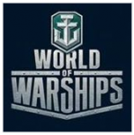 World of Warships Discount Codes & Deals 2020