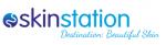 Skinstation Discount Codes & Deals 2021