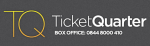 TicketQuarter Discount Codes & Deals 2020