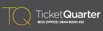 TicketQuarter Discount Codes & Deals 2020