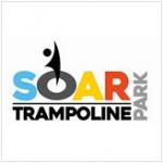Soar Trampoline Park Discount Codes & Deals 2021