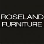 Roseland Furniture Discount Codes & Deals 2020