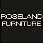 Roseland Furniture Discount Codes & Deals 2021