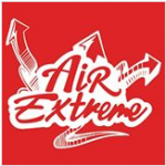 Air Extreme Discount Codes & Deals 2020