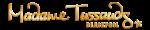 Madame Tussauds Blackpool Discount Codes & Deals 2020
