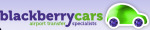 Blackberry Cars Discount Codes & Deals 2020