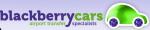 Blackberry Cars Discount Codes & Deals 2021