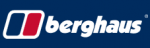 Berghaus Discount Codes & Deals 2021