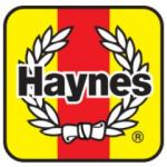 Haynes UK Discount Codes & Deals 2019
