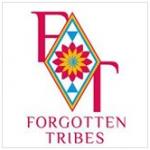 Forgotten Tribes Discount Codes & Deals 2019