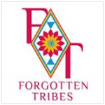 Forgotten Tribes Discount Codes & Deals 2020