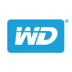 Western Digital UK Discount Codes & Deals 2020