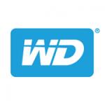 Western Digital UK Discount Codes & Deals 2020
