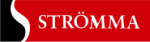 Stromma Netherlands Discount Codes & Deals 2021